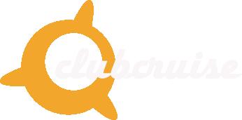 clubcruise